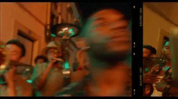 Bacardi TV Spot, 'CONGA' Featuring Meek Mill, Leslie Grace - Thumbnail 7