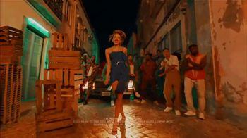 Bacardi TV Spot, 'CONGA' Featuring Meek Mill, Leslie Grace - Thumbnail 9