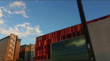 Arizona State University TV Spot, 'What's Next for ASU Students?: Los Angeles' - Thumbnail 2