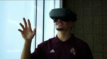 Arizona State University TV Spot, 'What's Next for ASU Students?: Los Angeles' - Thumbnail 5