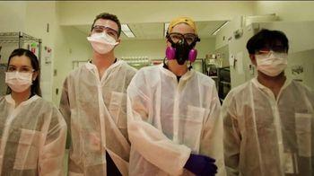 Arizona State University TV Spot, 'What's Next for ASU Students?: Los Angeles' - Thumbnail 9