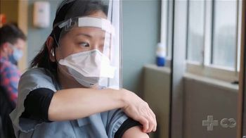 Advocate Aurora Health TV Spot, 'You Are the Story' - Thumbnail 8