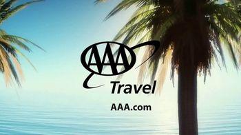AAA Travel TV Spot, 'Travel in 2021: Reasons' - Thumbnail 10