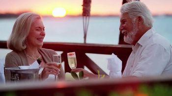 AAA Travel TV Spot, 'Travel in 2021: Reasons' - Thumbnail 6