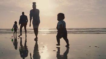 AAA Travel TV Spot, 'Travel in 2021: Reasons' - Thumbnail 7