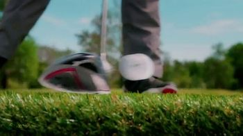Srixon Golf Z-Star Series TV Spot, 'Everything You Need' - Thumbnail 4