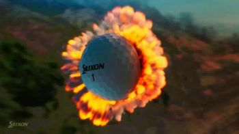 Srixon Golf Z-Star Series TV Spot, 'Everything You Need' - Thumbnail 6
