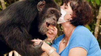 Discovery+ TV Spot, 'Animal Planet' - Thumbnail 5