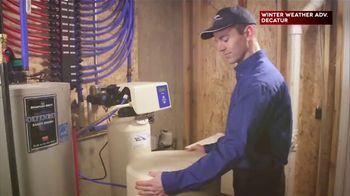 Culligan TV Spot, 'World's Best Water Softners'