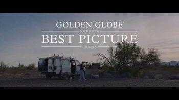 Nomadland - Alternate Trailer 1