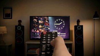 PokerGO TV Spot, 'Ultimate Destination'