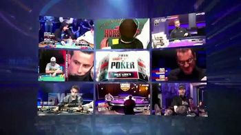 PokerGO TV Spot, 'Ultimate Destination'