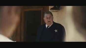 Dreamland - Alternate Trailer 2