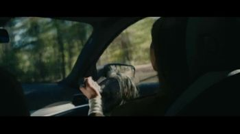 BMW Road Home Sales Event TV Spot, 'Light Your Way Home' Song by Bloom & The Bliss [T2]