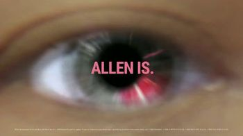 PointsBet TV Spot, 'Are You Ready?: Two Risk Free Bets' Featuring Allen Iverson - Thumbnail 3