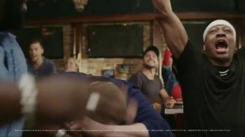 PointsBet TV Spot, 'Are You Ready?: Two Risk Free Bets' Featuring Allen Iverson - Thumbnail 5