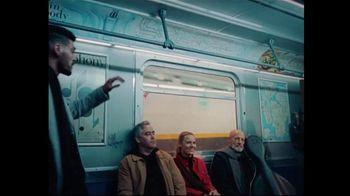 NordPass TV Spot, 'Endless Loop' - Thumbnail 5