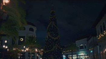 Disney Springs TV Spot, 'Holidays: Happily Whatever You're After' - Thumbnail 1