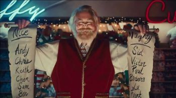 Disney Springs TV Spot, 'Holidays: Happily Whatever You're After' - Thumbnail 6