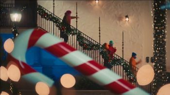 Disney Springs TV Spot, 'Holidays: Happily Whatever You're After' - Thumbnail 7