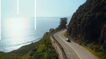 Happy Honda Days Sales Event TV Spot, '20 Days of Black Friday: Sedans' [T2] - Thumbnail 1