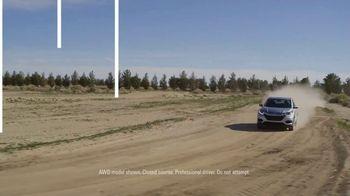 Happy Honda Days Sales Event TV Spot, '20 Days of Black Friday: SUVs' [T2] - Thumbnail 1