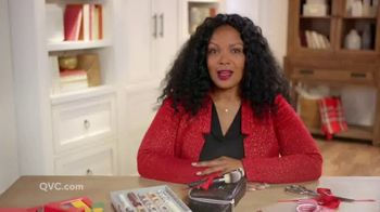QVC Easy Pay TV Spot, 'Holiday Shopping: Even Better' - Thumbnail 4