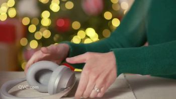 QVC Easy Pay TV Spot, 'Holiday Shopping: Even Better' - Thumbnail 6