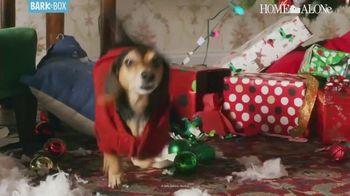 BarkBox Home Alone Box TV Spot, 'Toys, Treats and Mischief' - Thumbnail 4