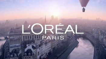 L'Oreal Paris Air Volume Mega Mascara TV Spot, 'Mega Volume' Ft. Katherine Langford - Thumbnail 9