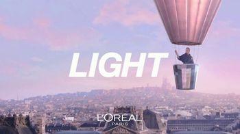 L'Oreal Paris Air Volume Mega Mascara TV Spot, 'Mega Volume' Ft. Katherine Langford - Thumbnail 7