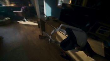 Oculus Quest 2 TV Spot, 'First Steps: Climb 2 and Beat Saber' - Thumbnail 1
