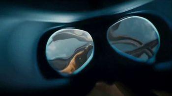 Oculus Quest 2 TV Spot, 'First Steps: Climb 2 and Beat Saber'