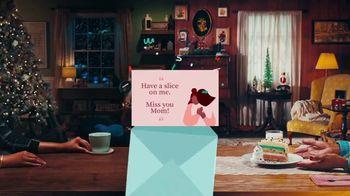 DoorDash TV Spot, 'Holidays: The Gift of Food' - Thumbnail 7