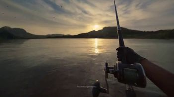 Oculus Quest 2 TV Spot, 'Let's See What You Got: Fishing'