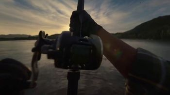 Oculus Quest 2 TV Spot, 'Let's See What You Got: Fishing' - Thumbnail 8