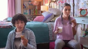 Chips Ahoy! TV Spot, 'Here for It' - Thumbnail 10
