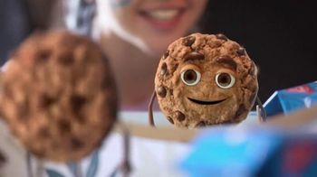 Chips Ahoy! TV Spot, 'Here for It' - Thumbnail 4