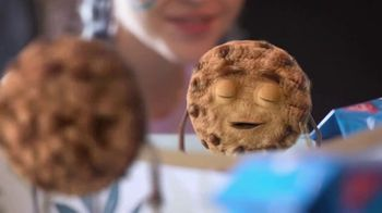 Chips Ahoy! TV Spot, 'Here for It' - Thumbnail 5