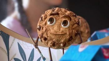 Chips Ahoy! TV Spot, 'Here for It' - Thumbnail 6