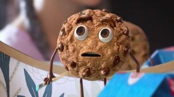 Chips Ahoy! TV Spot, 'Here for It' - Thumbnail 8