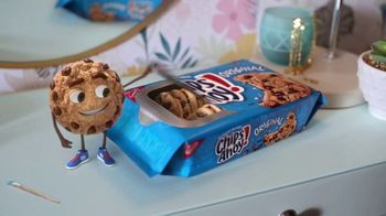 Chips Ahoy! TV Spot, 'Here for It' - Thumbnail 9