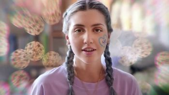 Chips Ahoy! TV Spot, 'Here for It' - 129 commercial airings