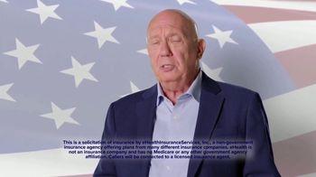 eHealth Medicare TV Spot, 'Why Settle for Less' Featuring Dann Florek - Thumbnail 2