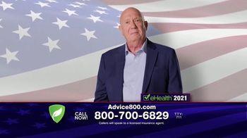 eHealth Medicare TV Spot, 'Why Settle for Less' Featuring Dann Florek - Thumbnail 9