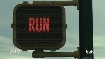 Hulu TV Spot, 'Run'