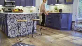 Floor & Decor TV Spot, 'Food Network: Simple Hack' - Thumbnail 1