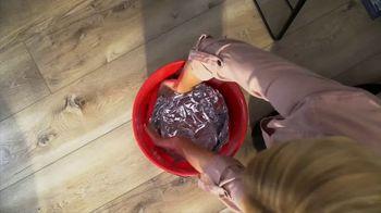 Floor & Decor TV Spot, 'Food Network: Simple Hack' - Thumbnail 2