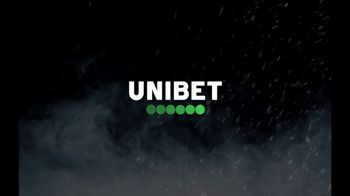 Unibet TV Spot, 'Every Game' - Thumbnail 1