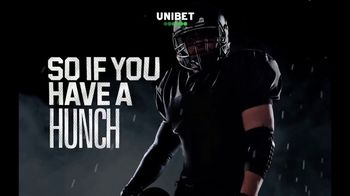 Unibet TV Spot, 'Every Game' - Thumbnail 5